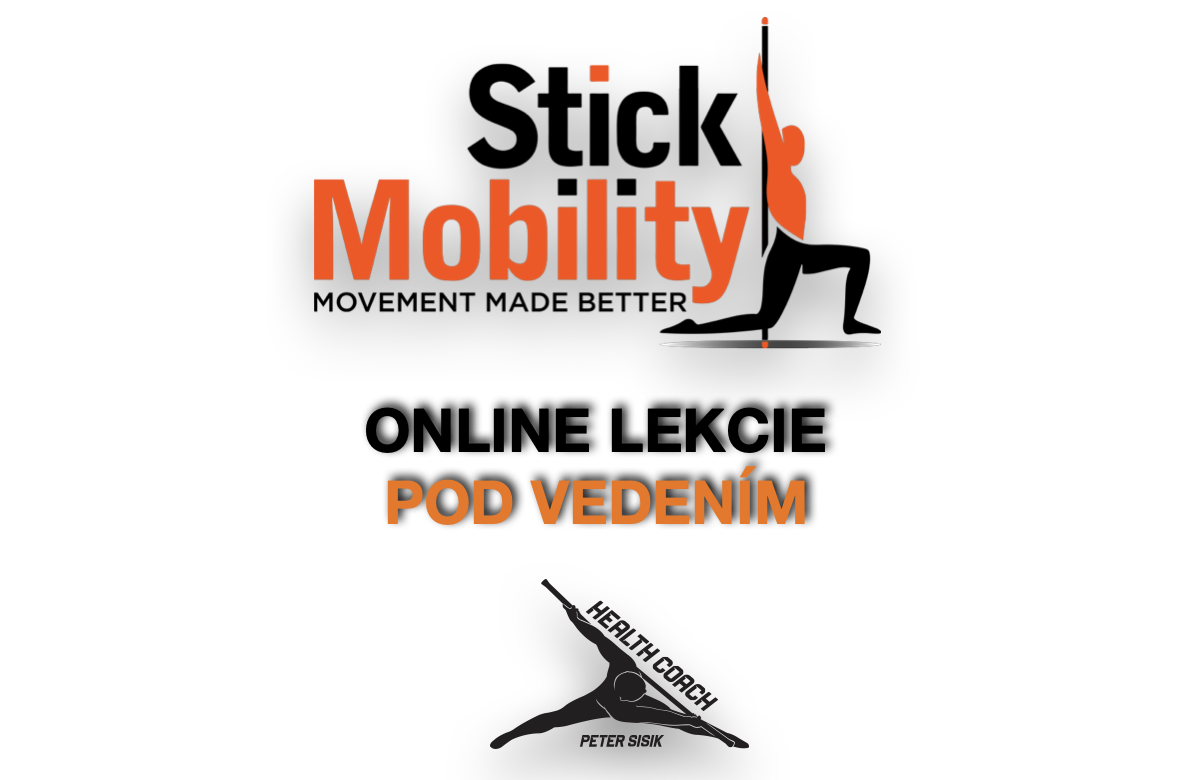 Stick Mobility