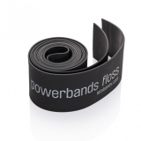 Powerband FLOSS
