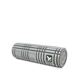 Trigger Point Foam CORE Roller