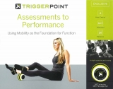 Trigger Point ASSESMENT TO PERFORMANCE