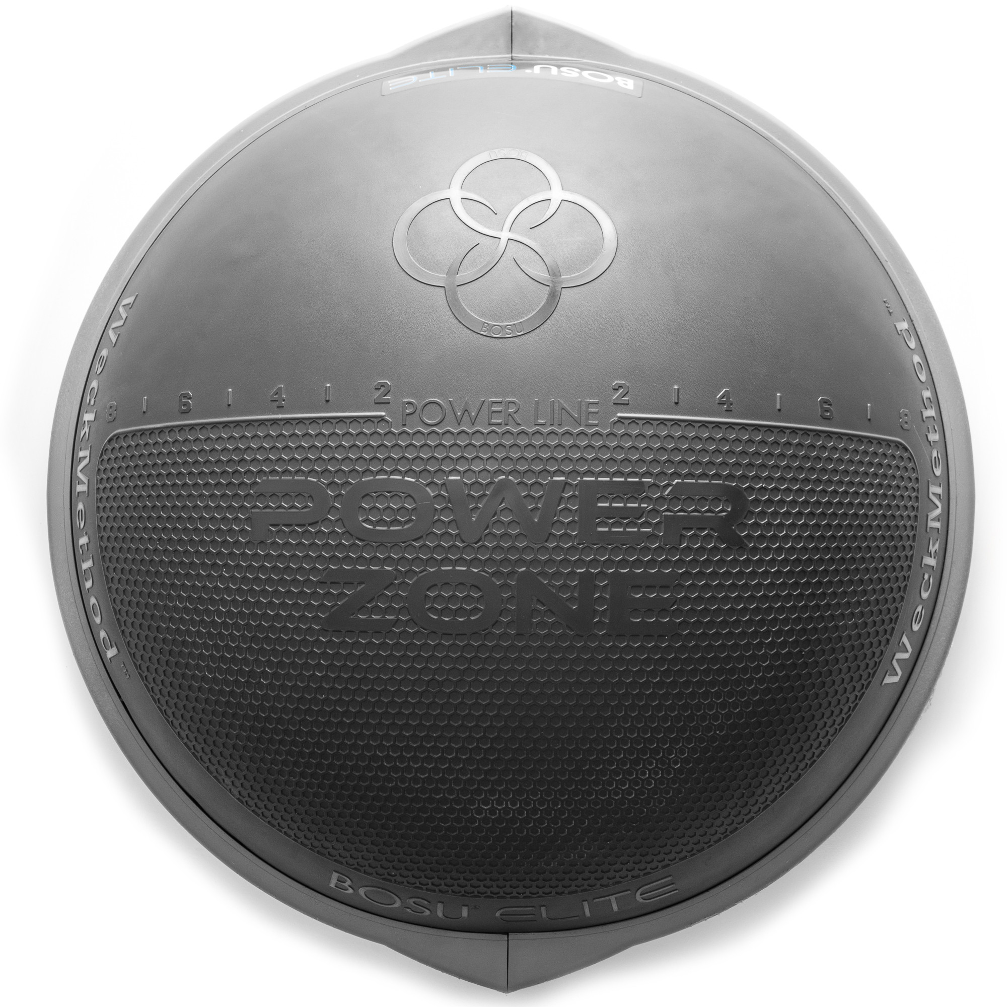 WECKMETHOD BOSU® ELITE
