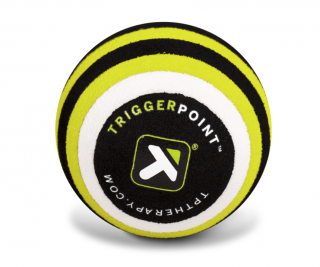 Trigger Point M1 Massage Ball