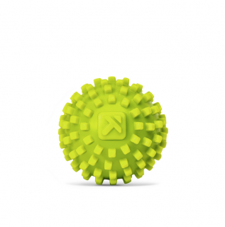 MobiPoint Massage Ball